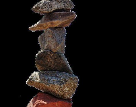 Fare da soli le colonne di pietra: come farlo?