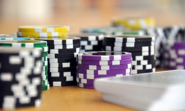 Zynga-Poker: eliminare amici: ecco come funziona
