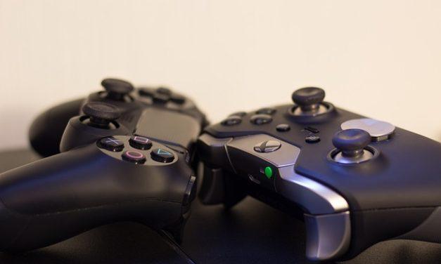 Difensori prigione: cambiare le impostazioni gamepad: ecco come funziona