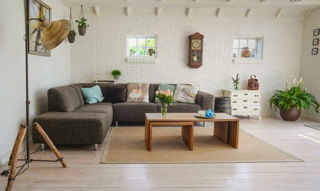 Diritto di locazione: Rinnovo tappeto: gli inquilini dovrebbero prestare attenzione a che