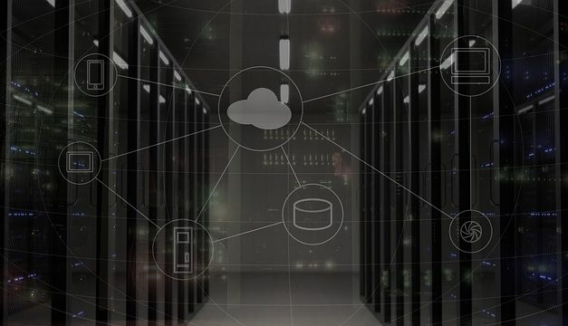 CS 1.6: Set Rate: come configurare le impostazioni di rete