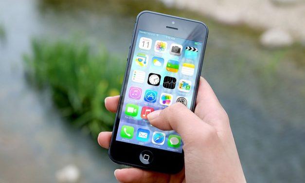 Applicazioni per PC: come installare le applicazioni iPhone