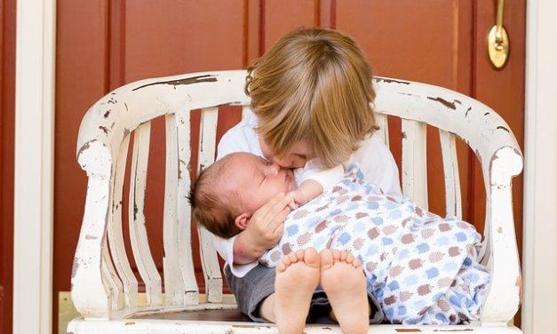 Richiedere una cura in famiglia: ecco come funziona passo dopo passo