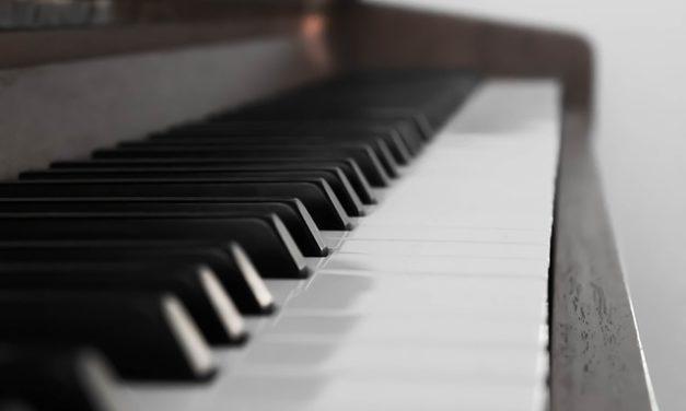 Tastiera inceppamenti: pulire la tastiera