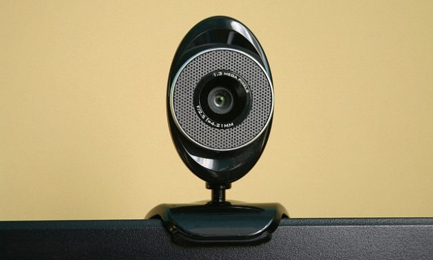 Attivare la webcam su Samsung R519: ecco come funziona
