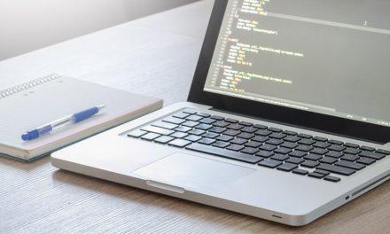 Ripresa di una schermata con il Macbook: come funziona