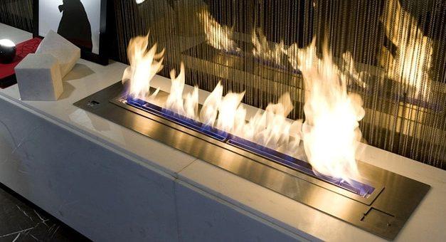 Un sistema di riscaldamento a gasolio e la sua efficienza: Vale la pena sapere