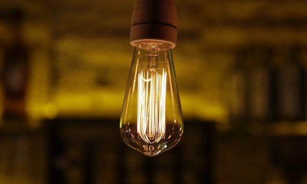 LED per proiettori da soffitto: ecco come funziona
