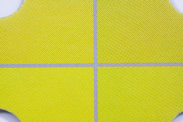 Scala di grigi: è così che funziona con una stampante laser