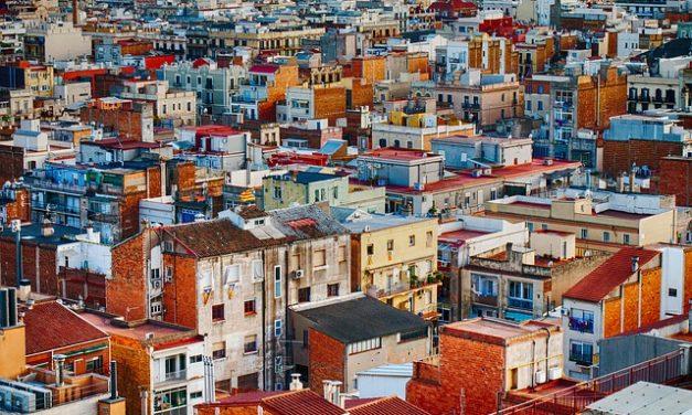 Vantaggi della vita cittadina: come vivere la vita nella grande città