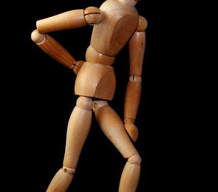 Nervo sciatico: esercizi per una schiena forte