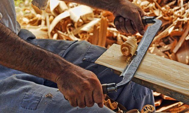 Garanzia: Obbligo di messa in garanzia degli artigiani