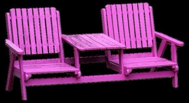 Sedia A Sdraio In Legno : Costruisci la tua sedia a sdraio in legno bagno90.com