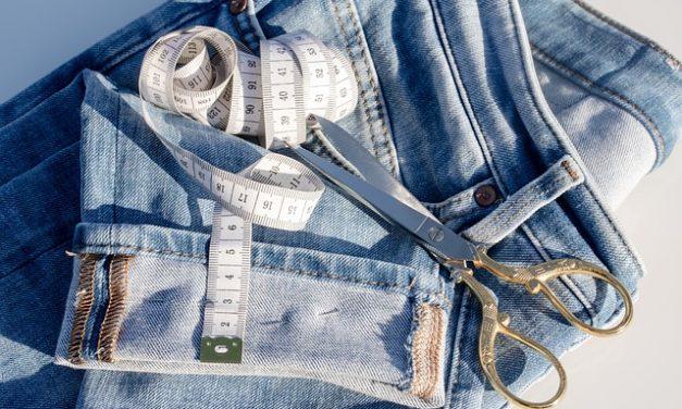 Rivestimento del rivestimento: è così che si calcola il fabbisogno di tessuto