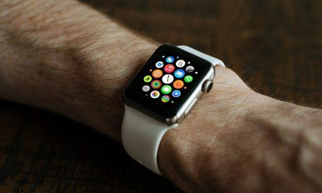IPod Touch 4g urti continua: Suggerimenti