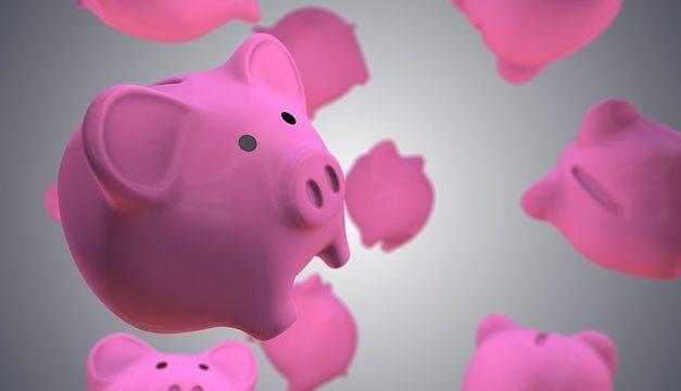 Creazione di un conto di deposito: come rendere corretto il deposito