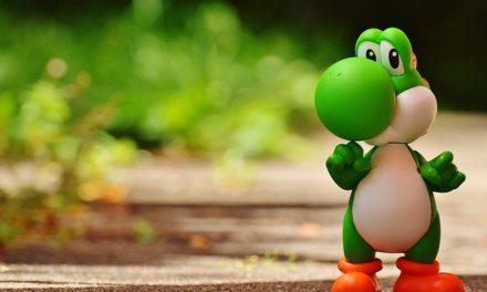 Nintendo 3DS: ripristino delle impostazioni predefinite di fabbrica