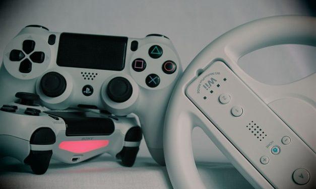 """""""Sei stato disconnesso da Playstation Network"""": cosa fare se ricevi un messaggio di errore?"""
