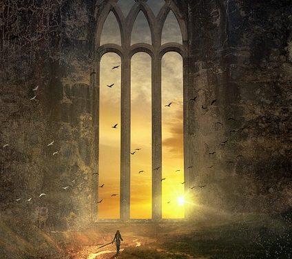 Skyrim: luce magica: come ottenere la magia