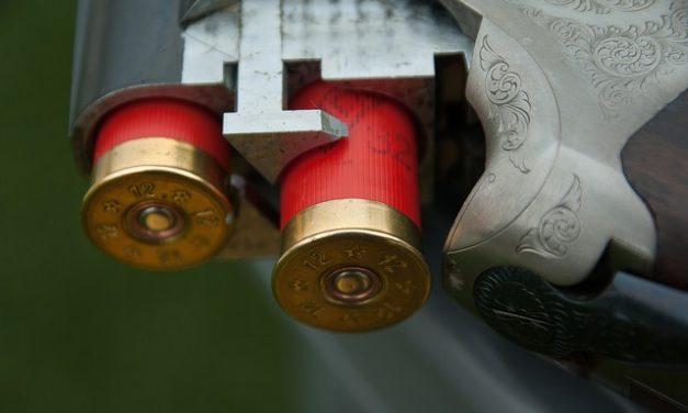 Canon MP520 non riconosce la cartuccia nera: cosa fare?