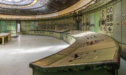 Centrale elettrica nazionale: cosa considerare