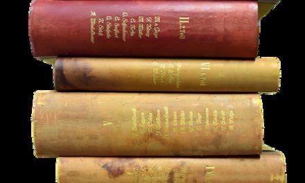Libro di patologia per principianti – come trovare libri adatti