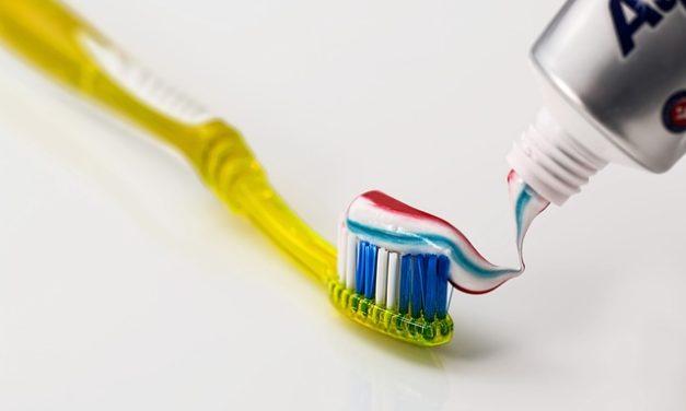 Modellazione dei denti: come farlo funzionare