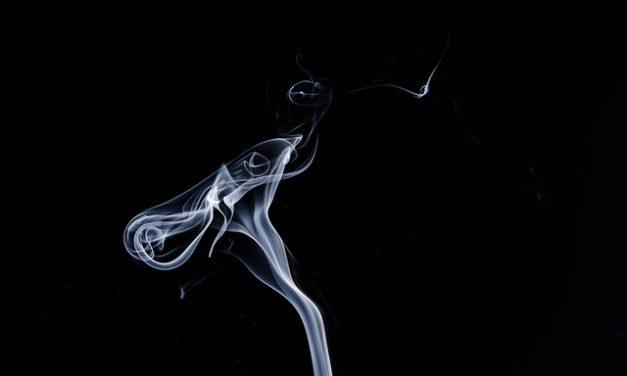 Sigaretta da fumo: Istruzioni