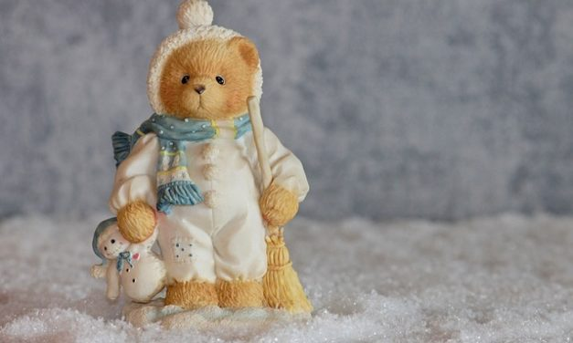 Tempo freddo: quanto dura