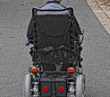 Estendere la tessera d'invalidità: è così che si fa