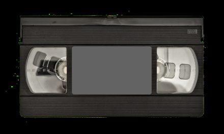 Formati video Xbox 360: questi sono supportati