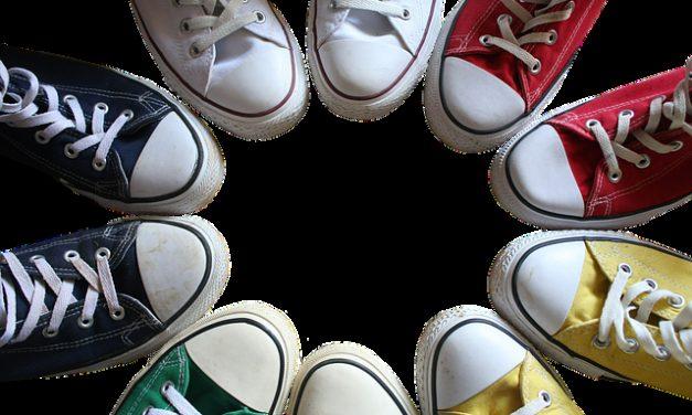 Infiammazione dell'articolazione della caviglia: alleviare il dolore con rimedi casalinghi