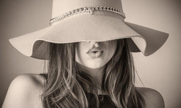 Lettura del viso: come decidere le espressioni facciali