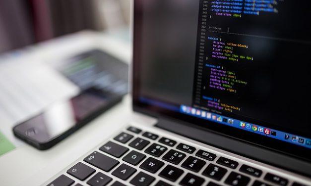 Migliorare le prestazioni di MacBook Air: quello che puoi fare