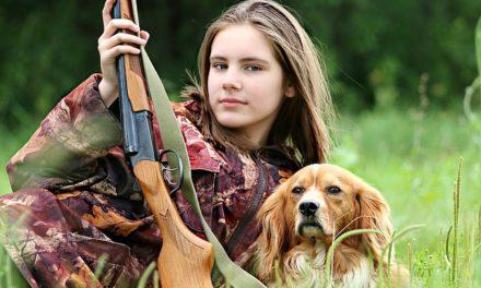 Puntatore: cane da caccia con corpo forte e buon odore: Infos