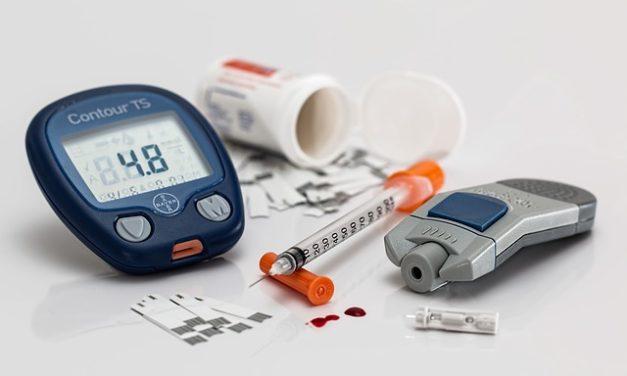 Polizza di versamento per prestazioni di malattia: vi permette di accelerare il pagamento delle prestazioni di malattia