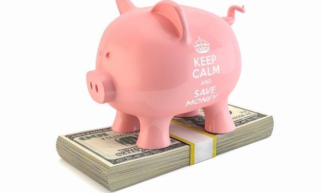 Apertura di un conto deposito noleggio online: dovresti prestare attenzione a questo aspetto