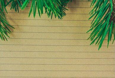 La polizia invia una lettera sulle violazioni: cosa fare?