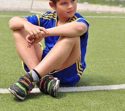 Modalità di formazione Fifa 12: come formare gli standard