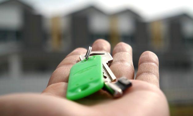 Obblighi del padrone di casa: è così che ottenete il vostro diritto come inquilini