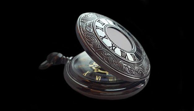 Quali orologi indossa Dieter Bohlen? Come decorare il polso come lui