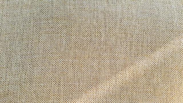 Sostituzione Tende Da Sole.Sostituzione Del Tessuto Della Tenda Da Sole Istruzioni Bagno90 Com