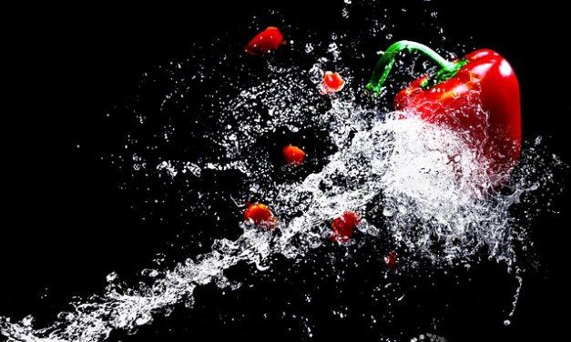 Utilizzare sali da bagno alcalini per la disintossicazione: ecco come funziona