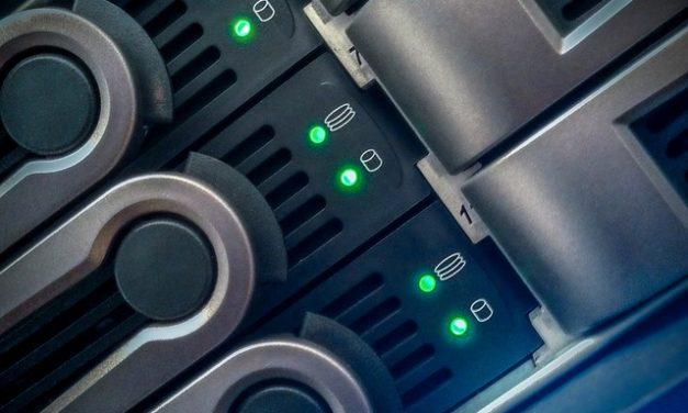 Windows 7: Sostituzione e spostamento dei dischi rigidi con successo