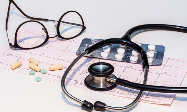 Battito cardiaco del gatto: fatti interessanti e metodi di misurazione