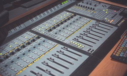 Equalizzatore per PC: come ottimizzare il suono per gli altoparlanti dei laptop