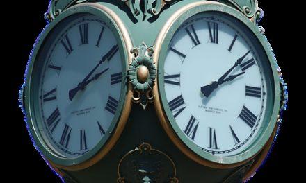 Impostazione dell'orologio a pendolo: importanti consigli