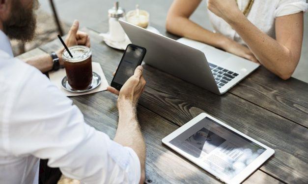 Scarsa connessione internet: cosa fare?