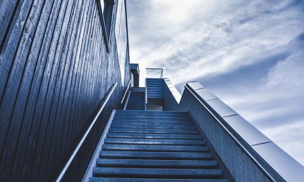 Sviluppare l'ambizione: come riuscire