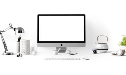 Installare mouse wireless: come funziona